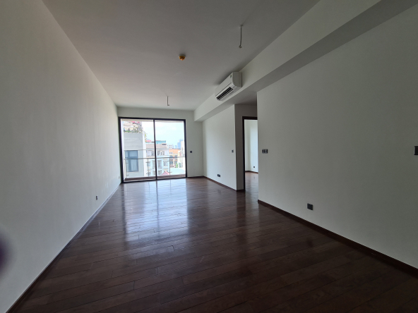 GOOD PRICE FOR GREAT APARTMENT IN DEDGE THAO DIEN