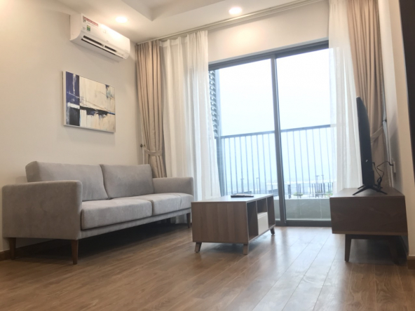 2 BED FULLY FURNISHED IN THE ZEN RESIDENCE (CITY VIEW)