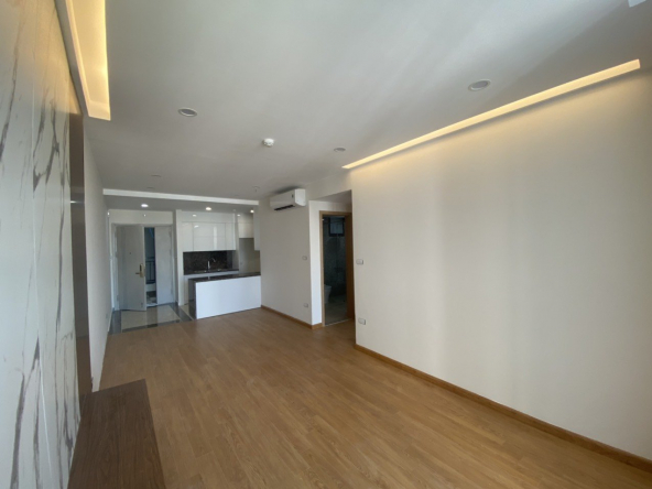 01 BEDROOM UNFURNISHED IN CHELSEA RESIDENCES (CITY VIEW)
