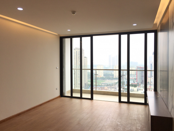 2 BEDROOM UNFURNISHED in CHELSEA RESIDENCES (PARK VIEW)